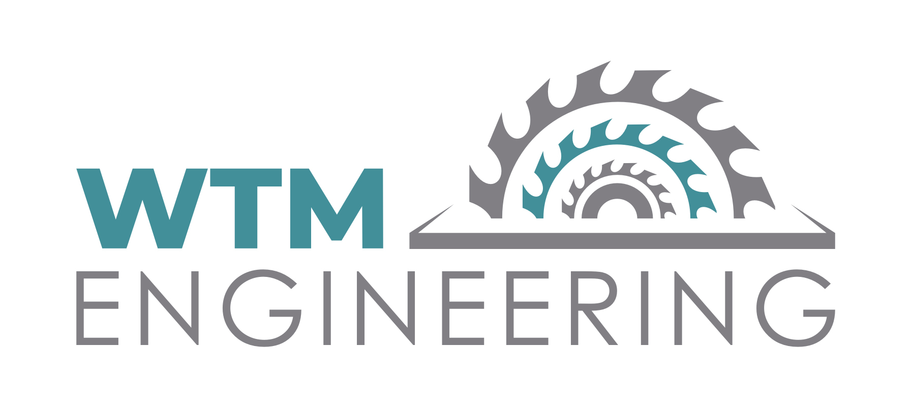 WTM Engineering